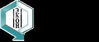 Анализаторы качества воды - Micro 2000®
