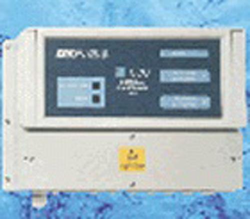 КПД Контроллер переключения дозировки (DCU Dosing Changeover Controller)