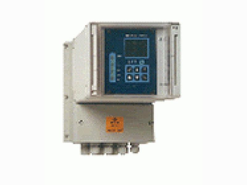 БУПП Блок управления производственным процессом (PCU Process-Control Unit)