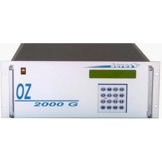 OZ 2000G