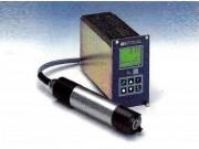 Приборы для измерения и определения качества сточных вод. Анализатор качества питьевой воды. - Растворенный кислород