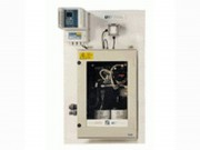 Приборы для измерения и определения качества сточных вод. Анализатор качества питьевой воды. - Micro 2000®