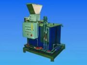 Промышленные системы очистки сточных вод. Очистка воды в бассейне - PolyBlend® DP 5 VMZ