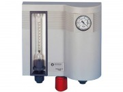 Хлораторы. Хлораторная установка. Вакуумные дозаторы газа - Дозатор газа (хлоратор) V10k