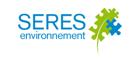 Компания «SERES Environnement»