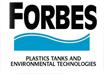 Компания «Forbes»