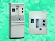 Хлораторы. Хлораторная установка. Вакуумные дозаторы газа - Дозатор газа (хлоратор) V2000
