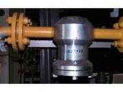 Сопутствующее оборудование для обеззараживания воды хлором - Фильтры жидкого и газообразного хлора