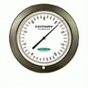 Сопутствующее оборудование для обеззараживания воды хлором - Контроль уровня, расхода и скорости подачи. Гидравлический индикатор Century Chlor-Scale®