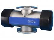 Установки ультрафиолетового (уф) обеззараживания питьевой воды и сточных вод - Barrier® M - лампы среднего давления