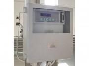 Установки для озонирования питьевой воды, бассейна и сточных вод - UVOZON