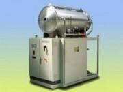 Установки для озонирования питьевой воды, бассейна и сточных вод - MODULOZONE MZC