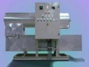 Установки для озонирования питьевой воды, бассейна и сточных вод - Термический деструктор озона