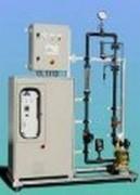 Промышленные озонаторы - OZOGREEN