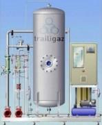 Промышленные озонаторы - TESTO 3