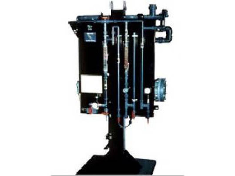 OSEC B1-200 (от 71 до 113 кг экв. хлора в сутки)