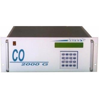CO 2000G
